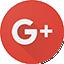 Google-Plus_64px.png