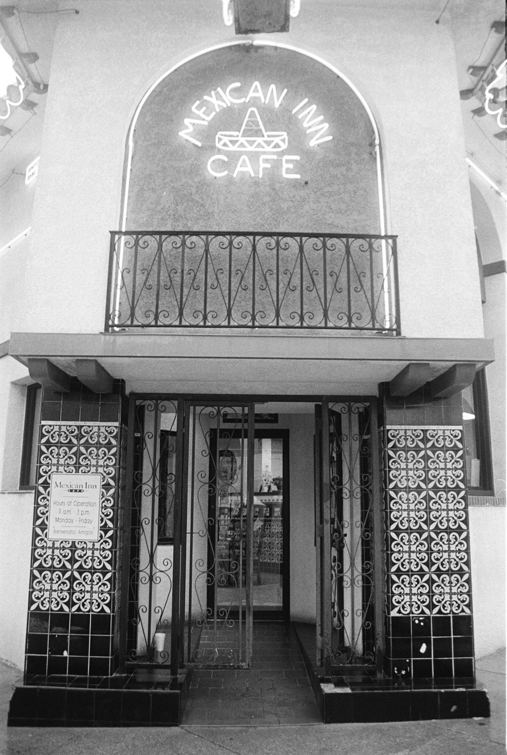 Mexican Inn Cafe - 1 of 43 (10).jpg