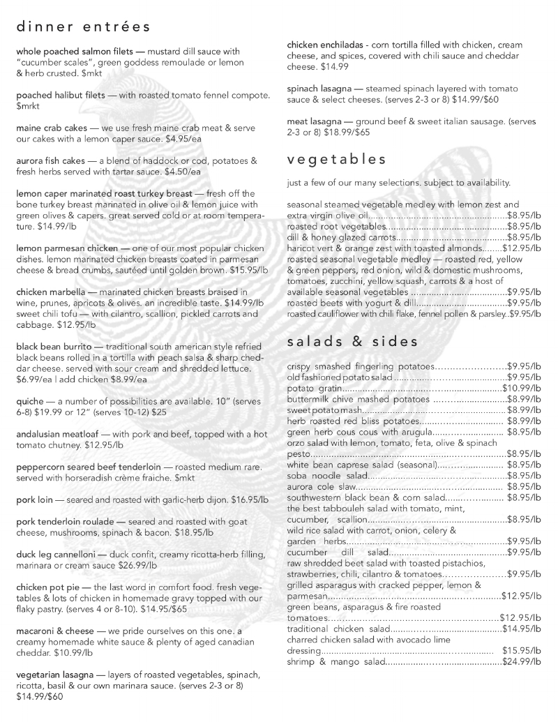 Aurora-Catering-Menu (dragged) 2.jpg