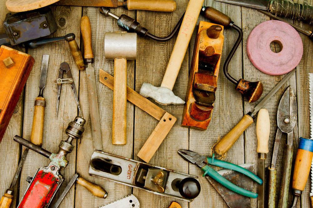 bigstock-Vintage-working-tools-on-woode-86760251.jpg