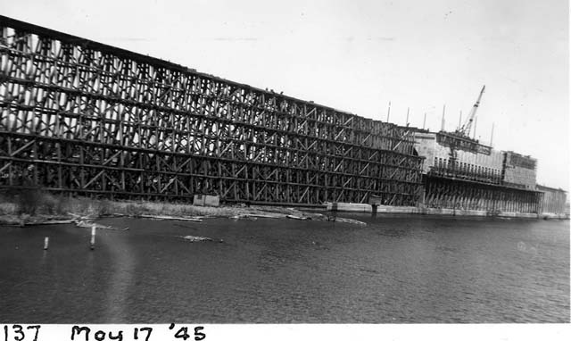 Irone Ore Dock.jpg
