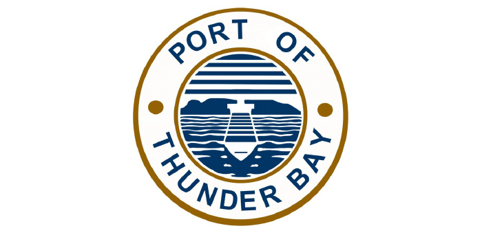 MIdcontinent Terminal - Port of Thunder Bay.png