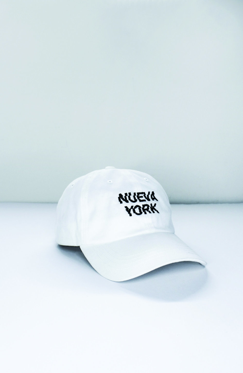 H_Nueva-York_1.jpg