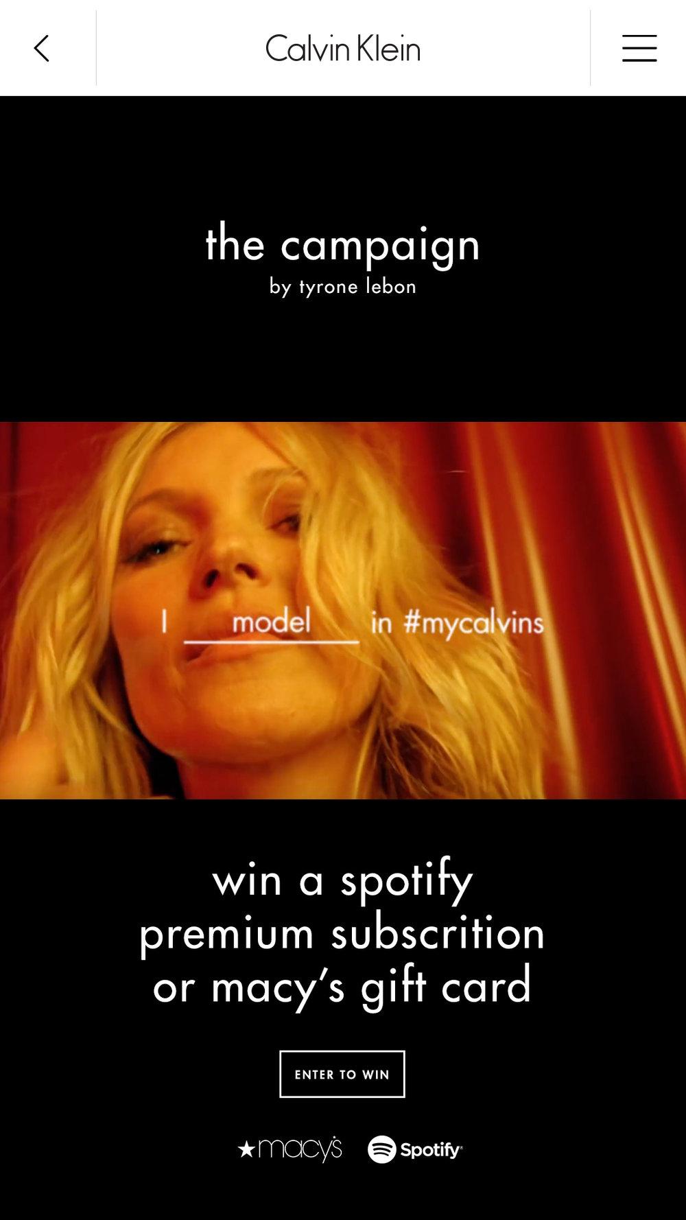 3_WOC_Campaign-Video-Screen-.jpg
