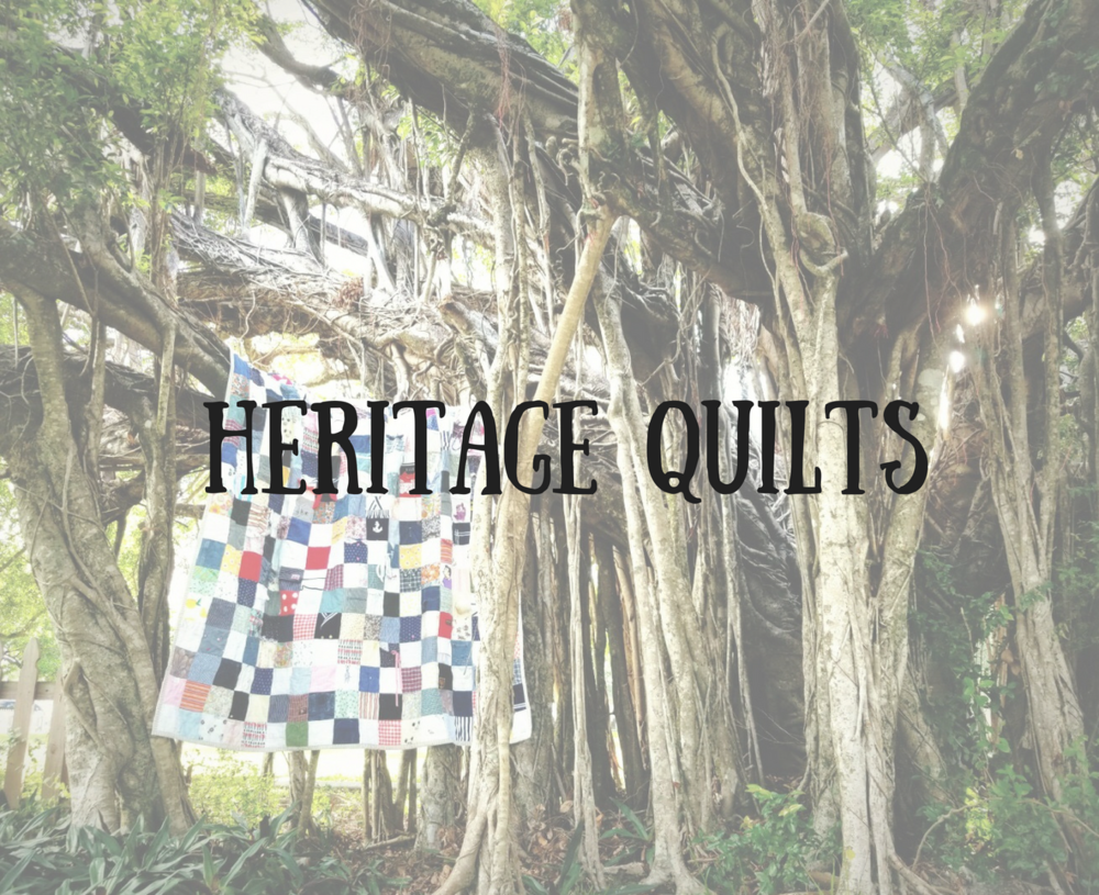 collection quilt.png