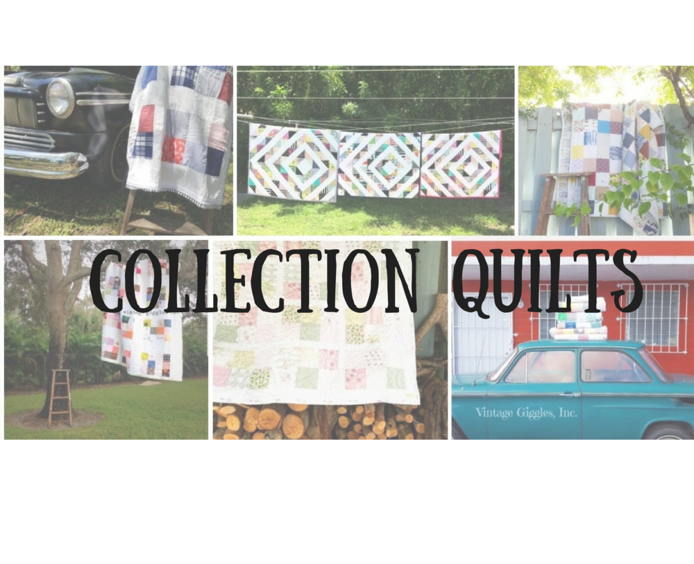 collection quilt-26.png