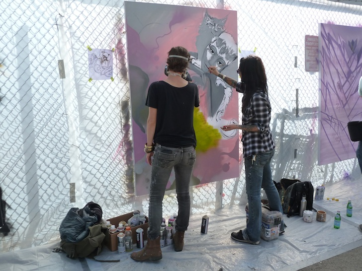 graffiti-urban-prototyping-san-francisco-upsf.jpeg