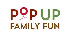 puff-logo.jpg