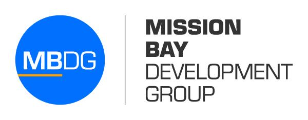 MBDG_logo.jpg