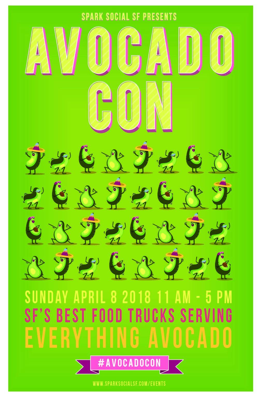 avocadocon2-posters-highresprint.jpg