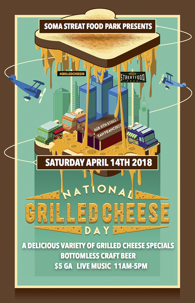 Grilled Cheese Poster .jpg
