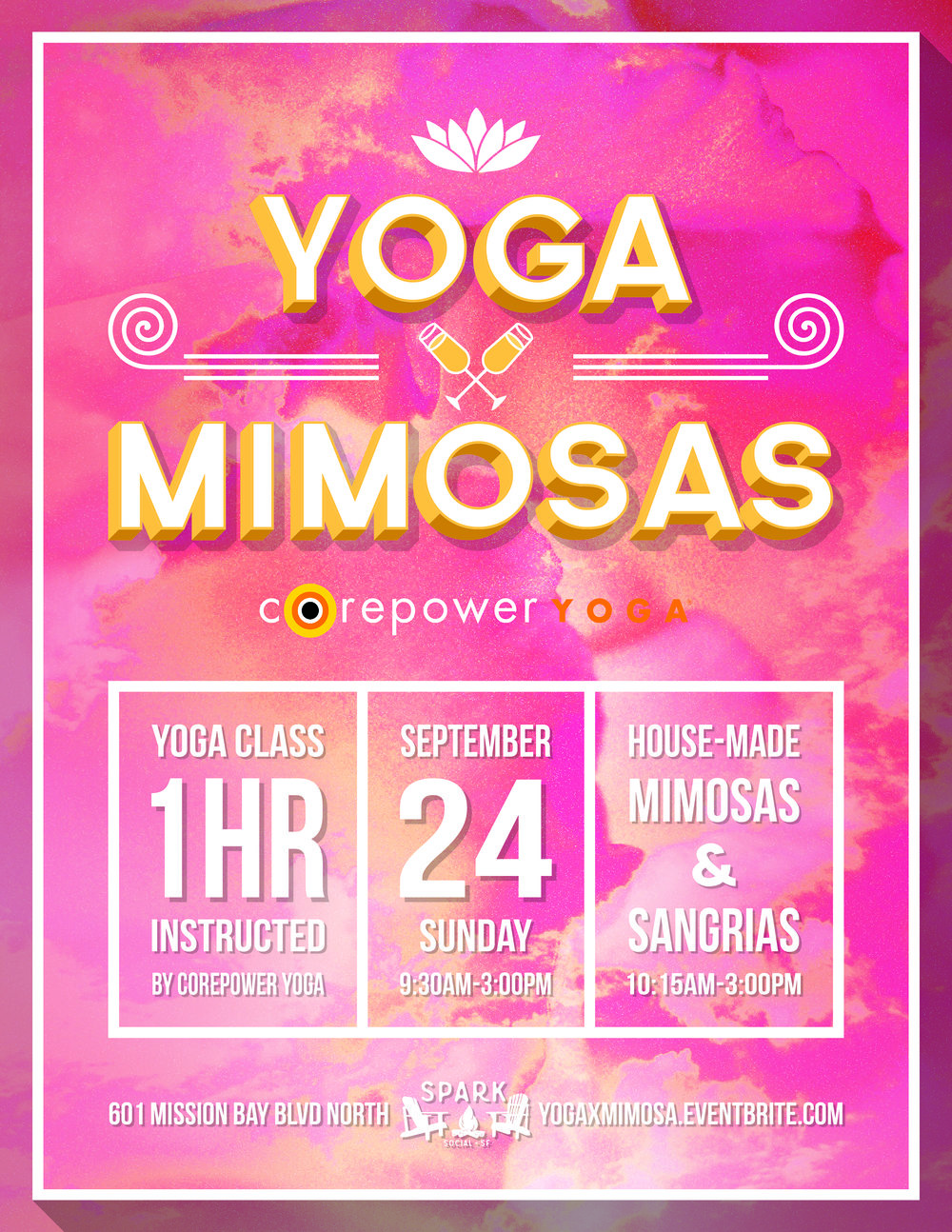 YOGA+Mimosas (8.5x11 PRINT).jpg
