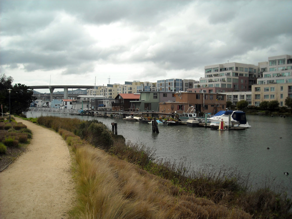 Mission_Creek_Houseboats_(4438958249).jpg
