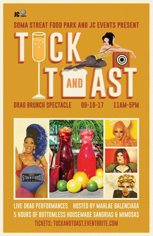 Tuck+&+Toast+2017+(Web+Flyer).jpg