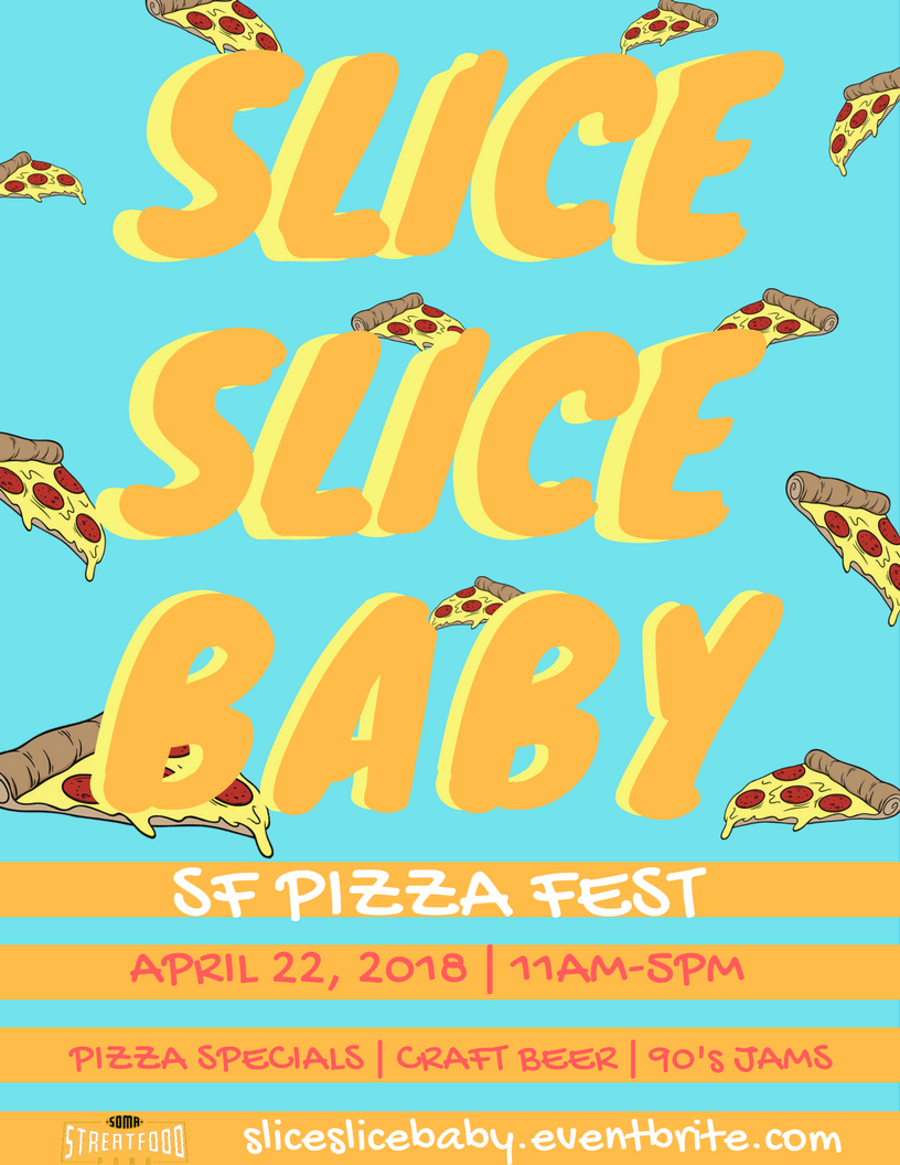 Pizza Fest_8.5x11 Poster.png