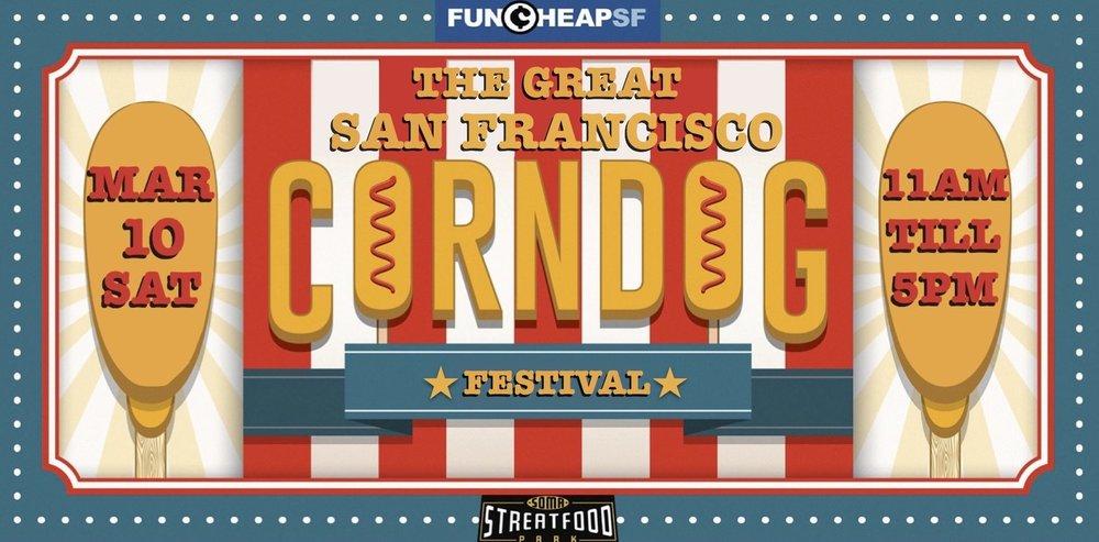 Corndog+Fest+FB+.jpg