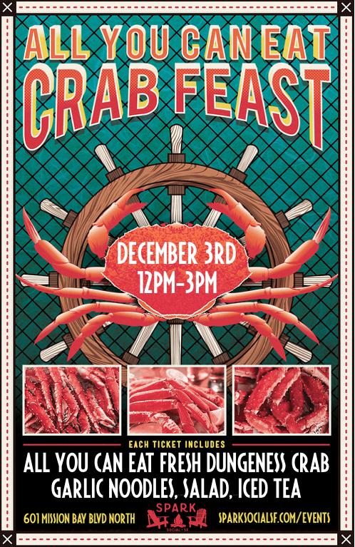 2017+SPARK+Crab+Feast+Flyer.jpeg