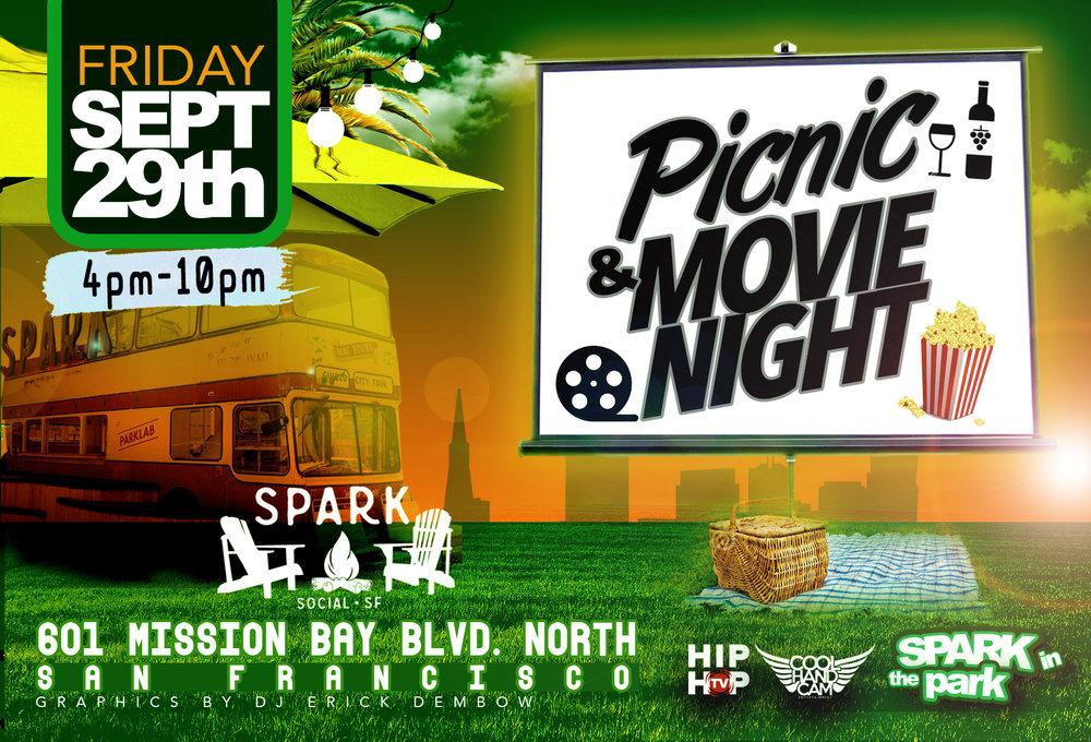 09.29.2017 SPARK Picnic & Movie Night or SPARK in the Park or Munchie Movie Night.JPG
