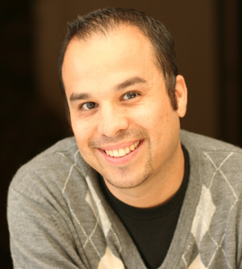 Manny Maldonado