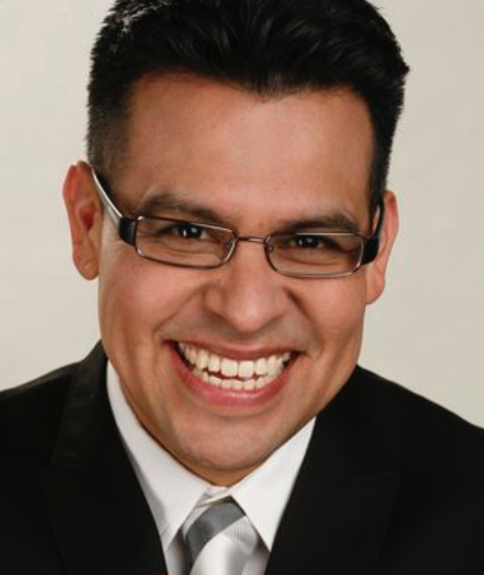 Rene Garcia
