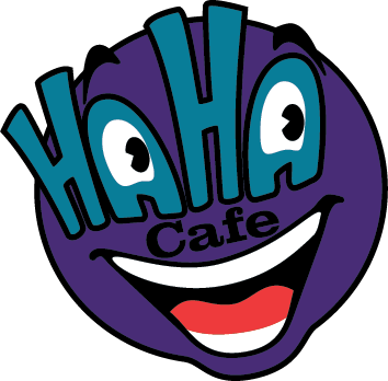 FRI, MAY 18   NOHO Comedy Gala   HaHa Cafe Main Stage   4712 Lankershim Blvd     9:00pm     Hosted by:  Jack Jr.     Featured Comics:  Bryan Callan, Buddy Lewis, Dave   David Koechner, Erik Griffin, Jimmy O. Yang, Matt Rife, Kym Whitley & Tone Bell