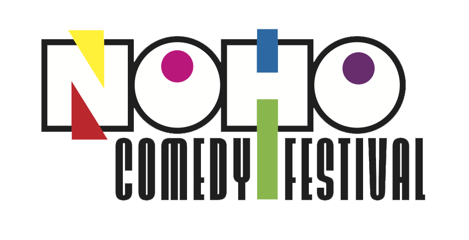 nohocomedyfestival.png