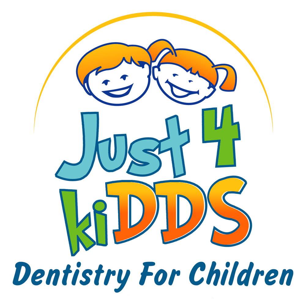 Just 4 kiDDS Dentistry for Children | Pocatello, Idaho Falls