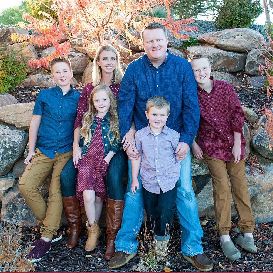 higham-family.jpg