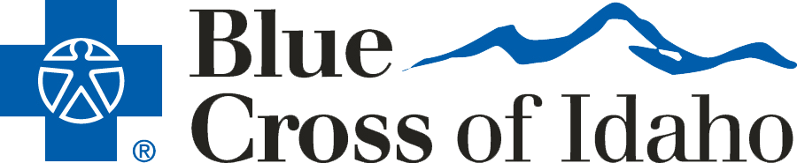 blue-cross-idaho-logo.png