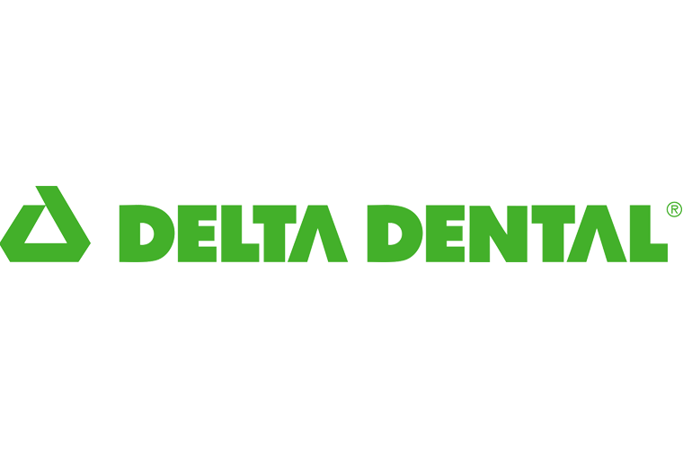 Delta-Dental-logo-500.png