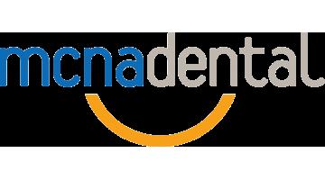 Logo-mcna-dental-freigestellt-WEB.png