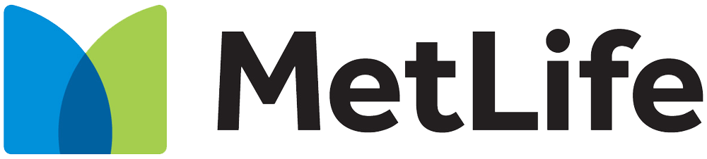 metlife-logo-2a.png