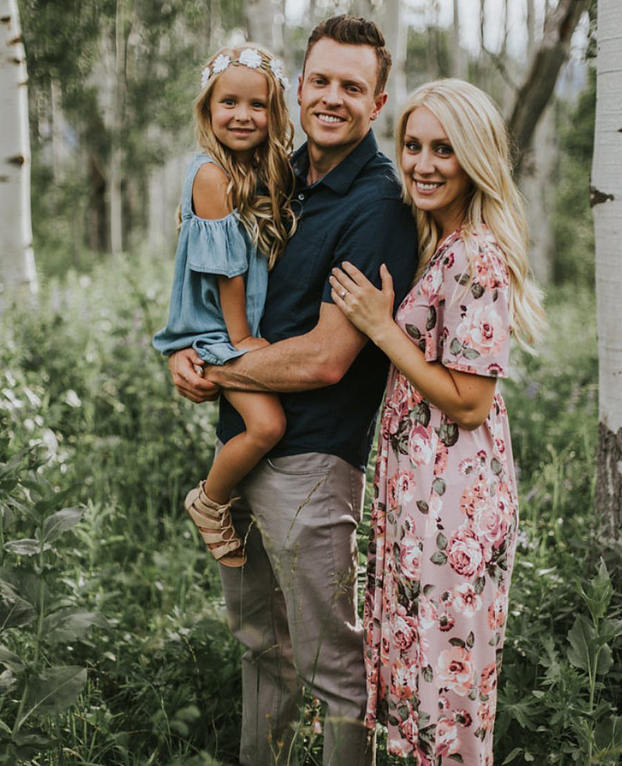 dr austin french and family.jpg