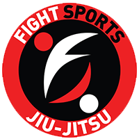 Fight Sports California