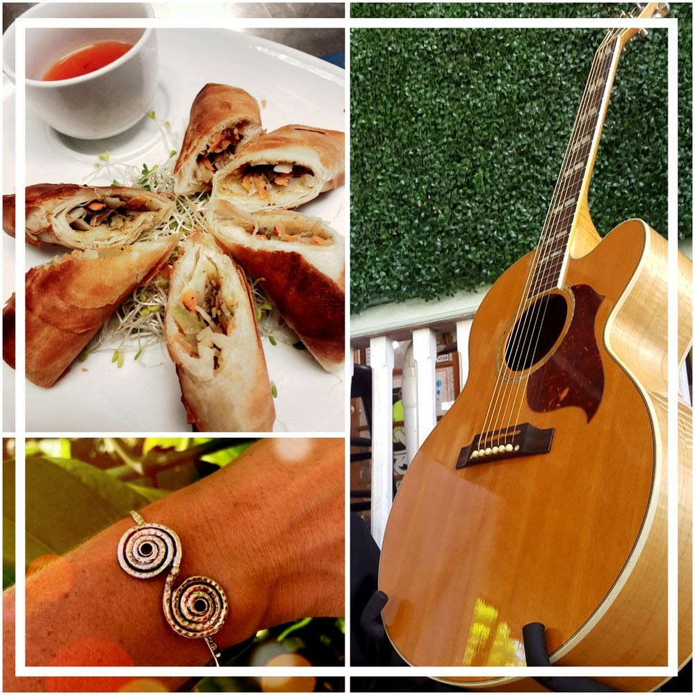 food music bracelet.jpg