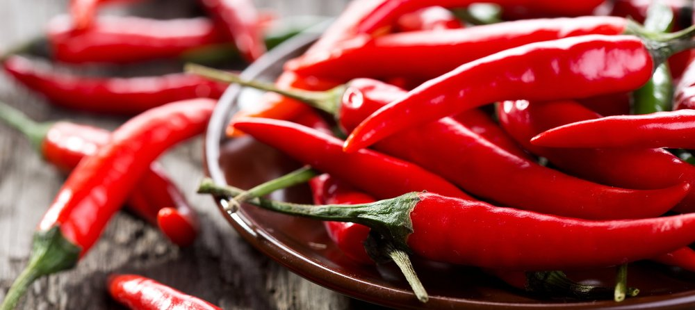 Bigstock - Chili Pepper (1).jpg