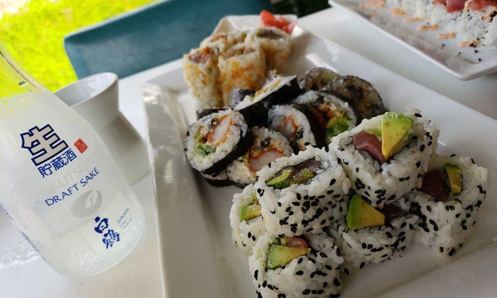 lc sushi 2.jpg