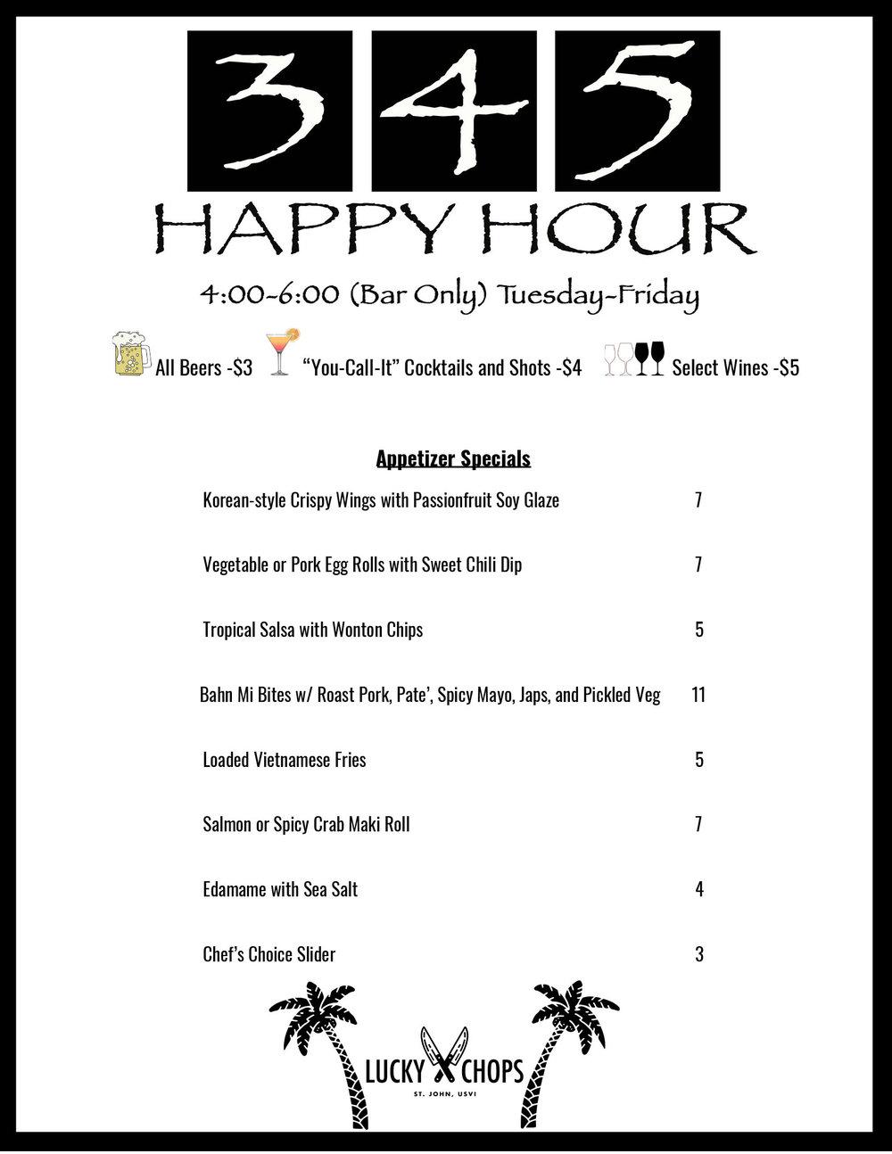 Happy Hour Menu v3.jpg
