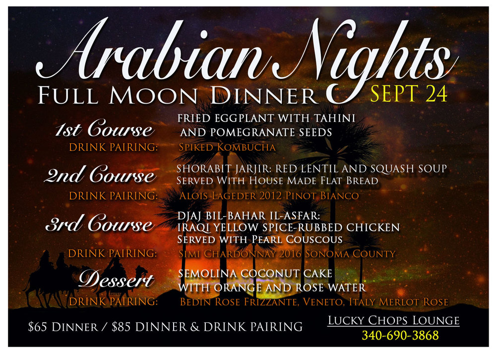 Arabian menu + drinks.jpeg