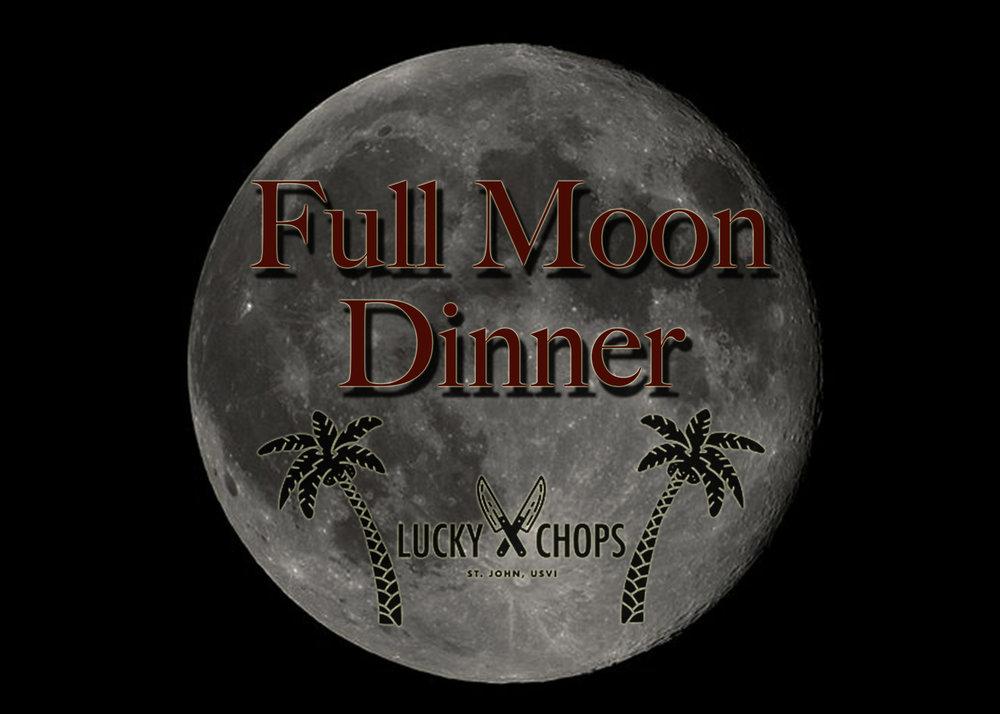 Full Moon thumbnail.jpg