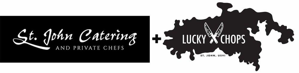 logos signature.jpg
