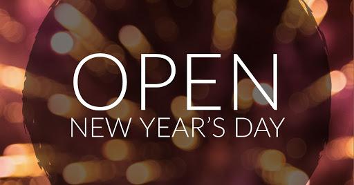 open new years.jpg