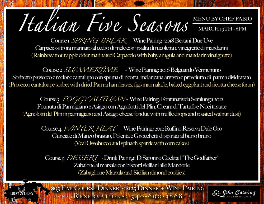 March FMD full menu.jpg