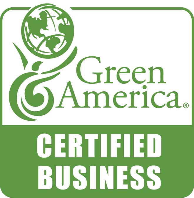 GreenAmerica_Logo.jpg