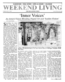 articlepaper.jpg
