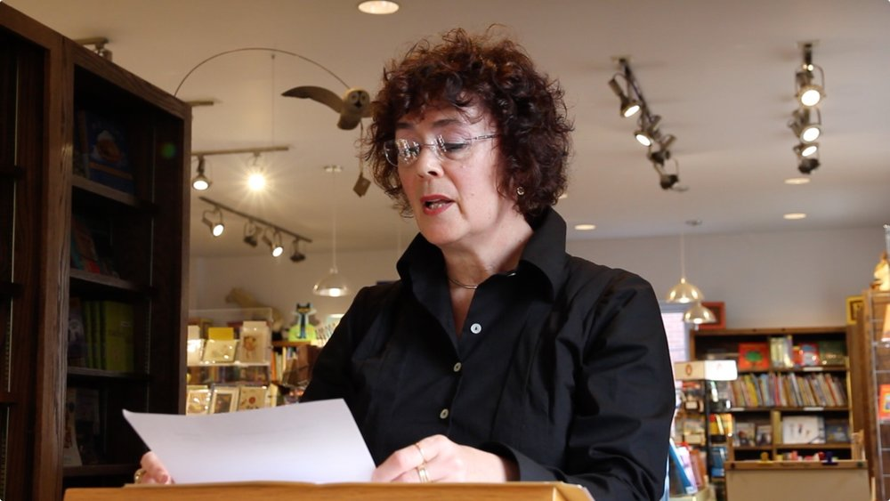 KL Reads Hickory Book store 2b MVI_9174.MOV C28.jpeg