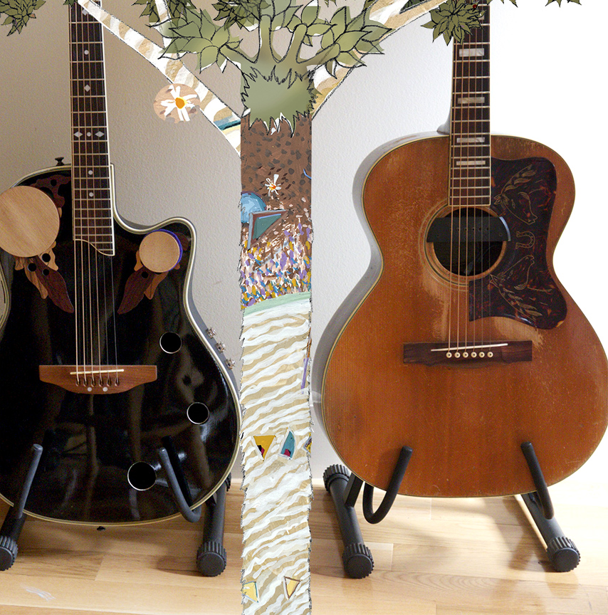 NT guitars square with tree dk sm web.jpg