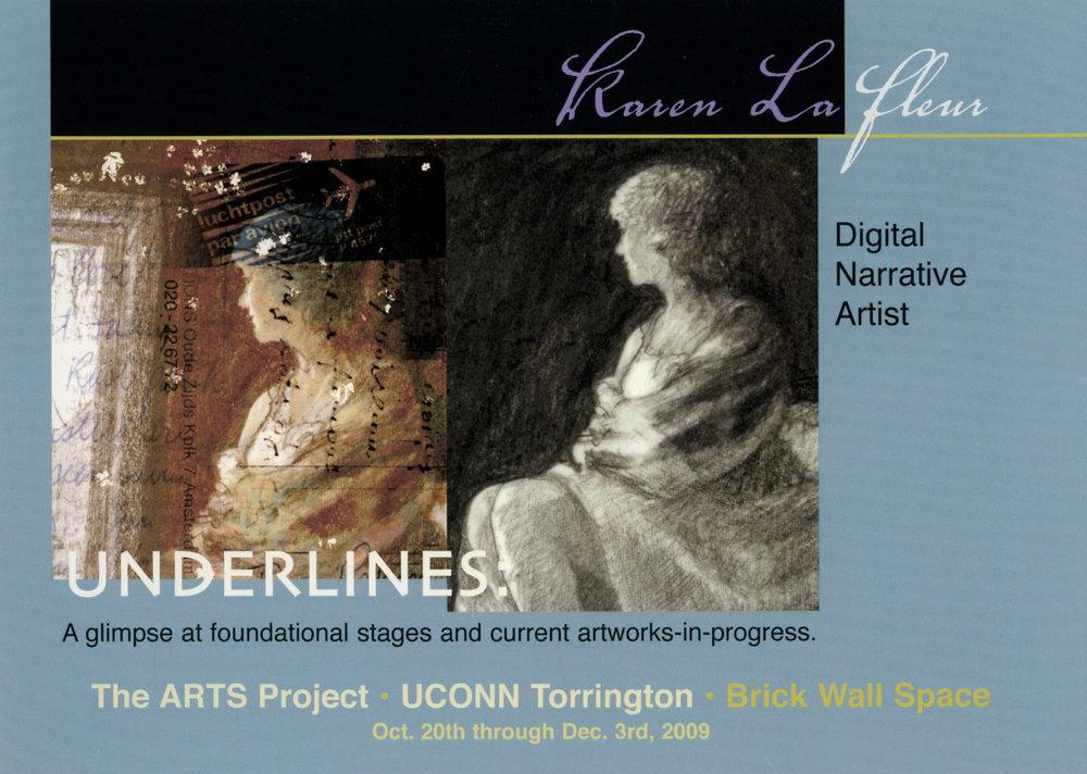 underlines exhibit title page.jpg