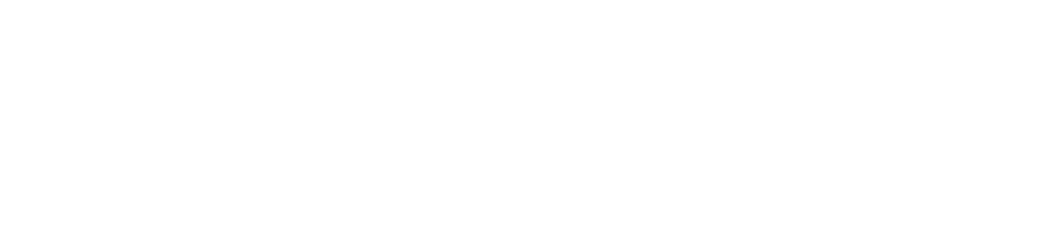Mercy of Christ Fellowship Church