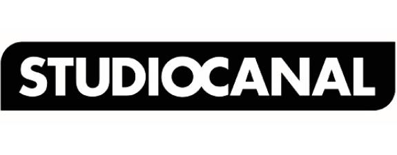 logos8.png